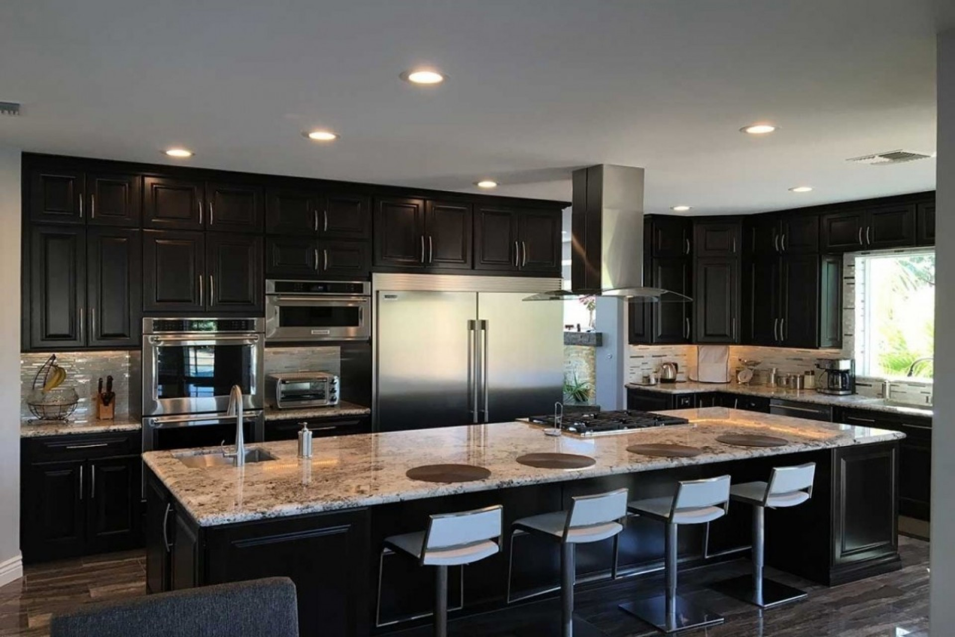 Kitchen Remodeling Costs Lubbock